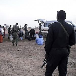 Nigeria, Boko Haram colpisce ancora. Bimba si fa esplodere in un mercato: 5 morti