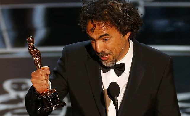 Oscar 2015 for Oscar vinti da italiani