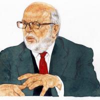 "Alvar González-Palacios: ""Fu la grazia demoniaca di Longhi a"