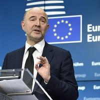 Grecia, slitta la lettera con gli impegni sul debito. Nel piano di Atene 7 miliardi da fisco e contrabbando