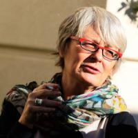 Proposta Cisl sul Fisco: bonus per redditi bassi e stop tassa prima casa