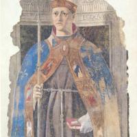 Piero della Francesca Reggio Emilia 2015