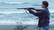 """""""Vergine giurata""""  sullo schermo  le donne albanesi  che imbracciano il fucile come gli uomini  in cambio dell'astinenza   di STEFANO PASTA"""
