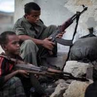 Sud Sudan, novanta minori rapiti mentre facevano esami. L'ombra di Juba