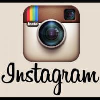 """Instagram, gli analisti: """"Ricavi per 5,8 miliardi nel 2020"""""""