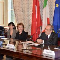 L'accordo Italia-Svizzera. Controlli, frontalieri, indagini: ecco cosa cambia