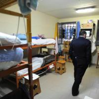 """Quei 58 fomentatori d'odio nelle nostre celle: """"Lodano la jihad e cercano di fare..."""