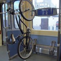 """Le biciclette su tutti i treni: """"Intermodalità anche sull'Alta Velocità"""""""