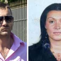 """Caso Parolisi, Cassazione: """"Melania uccisa in un impeto d'ira"""""""