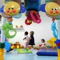 """Del Boca: """"Rivoluzionare gli asili? Può essere la svolta attesa ma resta il nodo dei..."""