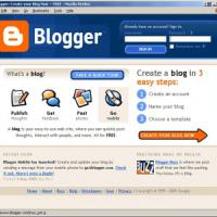 Google censura contenuti porno nella sua piattaforma Blogger