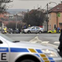 Repubblica Ceca: spara in un ristorante, uccide otto persone e poi si toglie la vita