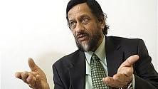 Accusato di molestie, Rajendra Pachauri si dimette dall'Ipcc