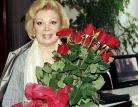 Buon compleanno Mirella Freni,