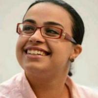 Libia, assassinata attivista dei diritti umani Intissar al Hasaari