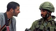 Israeliani e palestinesi, dove l'esercizio  del dialogo  prende il posto  dei pensieri di vendetta   di CECILIA GENTILE