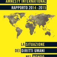 Violazione dei diritti umani e l'ignavia delle istituzioni internazionali e dei governi