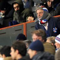 """Sampdoria, Ferrero: """"Zamparini"""