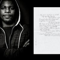 Un volto per ogni poesia: sono i detenuti di Chicago