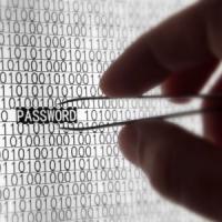 Cybercrime, smantellata rete che ha infettato 3,2 milioni di pc