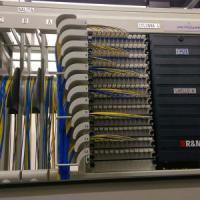 Gli operatori rilanciano sulla fibra ottica: giù i costi mensili