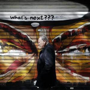 """Schaeuble: """"Se Atene non rispetta impegni non vedrà un euro"""". Tsipras blocca le privatizzazioni"""