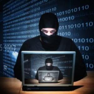 In crescita il cybercrimine a scopo di guerra e terrorismo: rapporto Clusit 2015