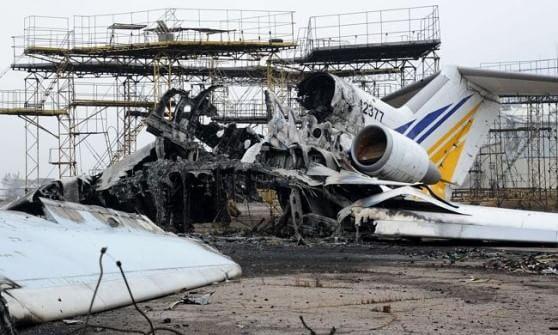 Ucraina, Putin: taglio del gas da Kiev a regioni dell'est puzza di genocidio