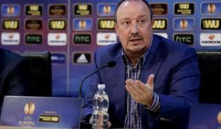 """Napoli, Benitez: """"Voglio risposte da chi gioca meno"""""""