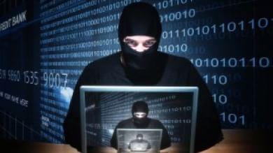 In crescita il cybercrimine per guerra  e terrorismo: rapporto Clusit 2015