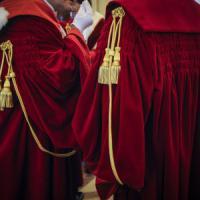 Responsabilità civile dei magistrati: via il filtro d'ammissibilità e tre anni per fare...