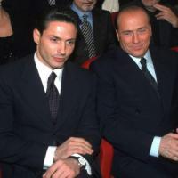 Saltato il Nazareno, Berlusconi all'attacco    sulla tv e sui libri della Rcs