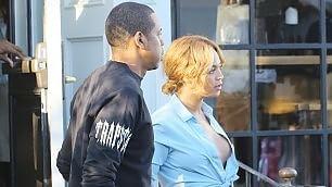 Il nuovo credo di Beyoncé provocazione a colazione