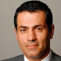 """Vali Nasr: """"Pulizia etnica per ridisegnare la mappa dell'intero Medio Oriente e ..."""