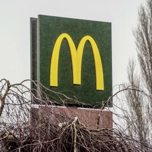"""""""McDonald's, maxi evasione da un miliardo. In Italia sottratti 75 milioni"""""""