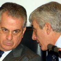 Scorta Marco Biagi, indagati Scajola e De Gennaro: cooperazione in omicidio colposo