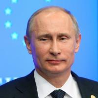 "Mosca a Kiev: ""Stop gas senza pre-pagamenti entro sabato"""