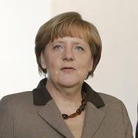 Nuovo credito alla Grecia? Solo due tedeschi su dieci dicono sì
