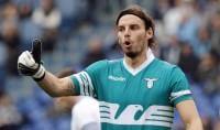 Marchetti: ''Pioli ha portato nuove idee Mai giocato in una squadra così forte''
