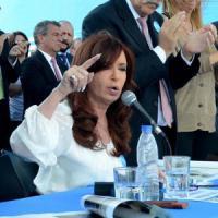 "Argentina, incriminazione respinta per la ""presidenta"" Cristina Kirchner"