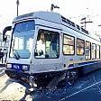 Torino, scontro tra tram   foto   sette feriti, nessuno è grave