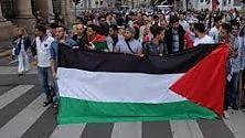 """Palestina, """"Riconosciamola  e liberiamo Israele""""   di NICOLETTA DENTICO *"""
