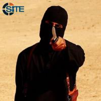 Is, identificato il boia 'Jihadi John': è il londinese Mohamed Emwazi. Uccisi 15 cristiani...