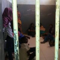 Darfur, persecuzioni sui cristiani, stupri, reclutamento di bambini per