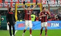 """I cinesi smentiscono """"Il Milan non ci interessa"""""""