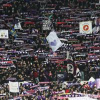Fiorentina-Tottenham, il film della partita