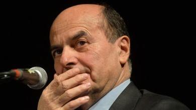"""Pd, lo strappo di Bersani: """"Io non sono un figurante"""". Renzi: """"Stupito da polemiche, noi per il confronto"""""""