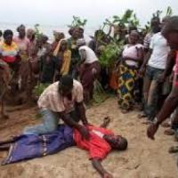 Nigeria, l'inferno in terra delle vite interrotte da Boko Haram