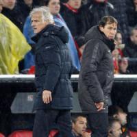 Roma, Garcia: ''Non ci siamo dimenticati come si gioca''