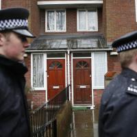Londra, la casa dove sarebbe cresciuto Jihadi John